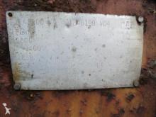 tweedehands losse onderdelen bouwmachines Caterpillar 980G Bucket - n°2854709 - Foto 6