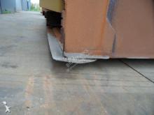 tweedehands losse onderdelen bouwmachines Caterpillar 988 bucket - n°2854710 - Foto 6