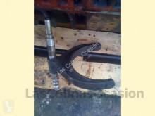 Bekijk foto's Losse onderdelen bouwmachines nc PTO KESLER pour grue mobile LUNA ATT 100