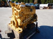 View images Caterpillar Moteur  C13 pour chargeur sur pneus  980 M equipment spare parts
