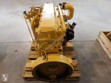 Ver las fotos Recambios maquinaria OP Caterpillar 3116