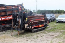 trivellazione, battitura, tranciatura Ditch-witch DITCH WITCH JT20 NEW - UNUSED !