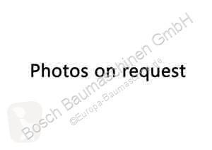 Vedeţi fotografiile Utilaje de foraj, bataj, taiere nc ROHR Bagger - KS150