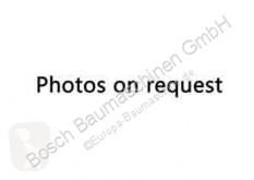 k.A. ROHR Bagger - KS150 Bohr-/ Ramm-/ Grabenarbeiten