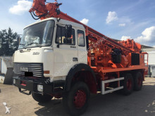 n/a P 3045 drilling, harvesting, trenching equipment