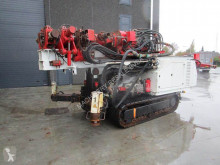 n/a VB 10 BOHRTEC VERTICAL drilling, harvesting, trenching equipment