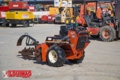 nc Ditch Witch 1820