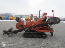 n/a DITCH-WITCH - JT 2320 drilling, harvesting, trenching equipment