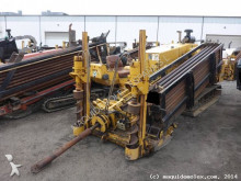 Vermeer - D24x26 drilling, harvesting, trenching equipment