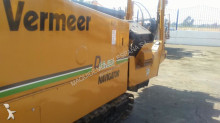 Vermeer D16x20A drilling, harvesting, trenching equipment