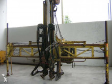 forage, battage, tranchage Bohler Blocbo 2