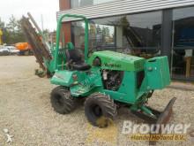 Vermeer RT350 drilling, harvesting, trenching equipment
