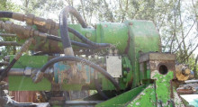 сверление, забивка свай, земляные работы машина бурильная не указано