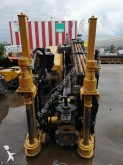 Vermeer D 23x30 Navigator drilling, harvesting, trenching equipment