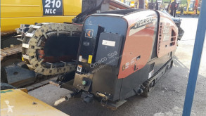 Ditch-witch JT2020 MACH1 drilling, harvesting, trenching equipment