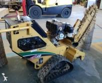 VermeerRTX100钻井,打桩,下料设备 RTX100