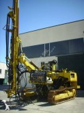 Atlas Copco ROC 712 H-00