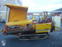 n/a Vermeer MBR Navigator Bohrgerät drilling, harvesting, trenching equipment