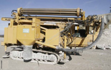 forage, battage, tranchage Hausherr HBM80-R/DR