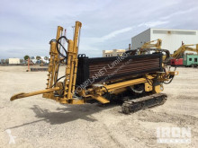 Vermeer D10X15 drilling, harvesting, trenching equipment
