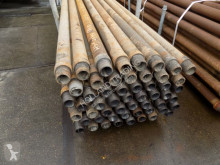 nc drilling pipe