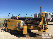 Vermeer 16X20A drilling, harvesting, trenching equipment
