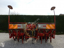 forage, battage, tranchage nc Mte 6 file mais, micro, diserbo
