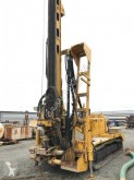 n/a 205 drilling, harvesting, trenching equipment