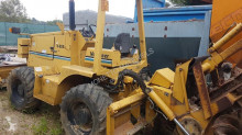 n/a trencher drilling, harvesting, trenching equipment