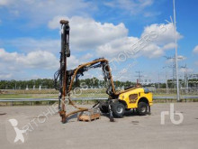 Atlas Copco FlexiROC