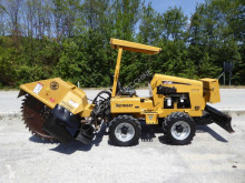 Vermeer RTX 450 drilling, harvesting, trenching equipment