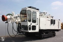 foreuse Terex