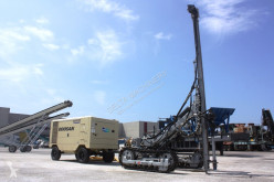 Ingersoll rand Drilling package