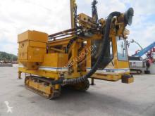 nc Smag SBM 86/76D Drill
