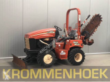 nc Ditch Witch RT 40