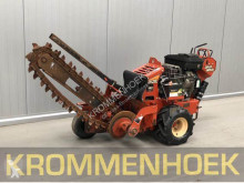 nc Ditch Witch RT 16