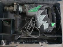 Hitachi DH45MR