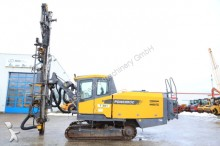 Atlas Copco PowerROC T 35