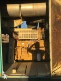 Voir les photos Forage, battage, tranchage Atlas Copco 9F4