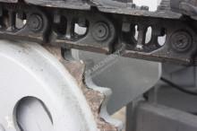 Vedeţi fotografiile Utilaje de foraj, bataj, taiere Ingersoll rand ECM350