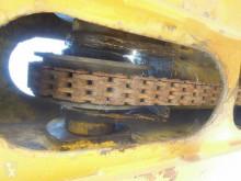 Vedeţi fotografiile Utilaje de foraj, bataj, taiere Casagrande M9-2