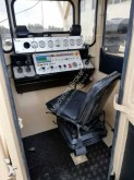 Voir les photos Forage, battage, tranchage Tesmec TRS700
