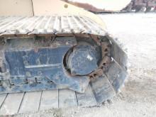 Vedeţi fotografiile Utilaje de foraj, bataj, taiere Tesmec TRS 975B(118)