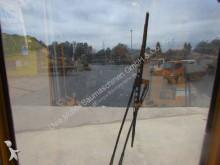 Voir les photos Forage, battage, tranchage nc SMAG SBM86HD (SBM86-HD)