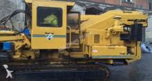 Vedere le foto Trivellazione, battitura, tranciatura Vermeer T658