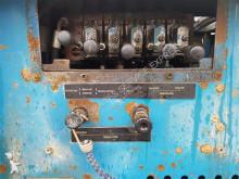 Voir les photos Forage, battage, tranchage Stenuick S 440
