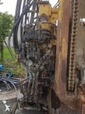 View images Atlas ROTAMEC 1300 drilling, harvesting, trenching equipment