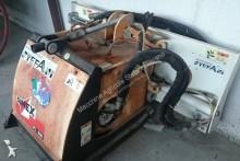 Voir les photos Forage, battage, tranchage Simex PL 600