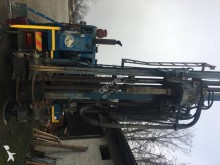 View images Ellettari EK 1500 L drilling, harvesting, trenching equipment