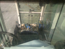 Vedeţi fotografiile Utilaje de foraj, bataj, taiere Soilmec R210